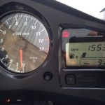 Honda VFR 2