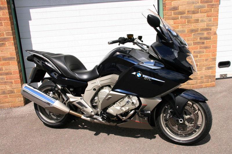 Motorbikes for sale salisbury