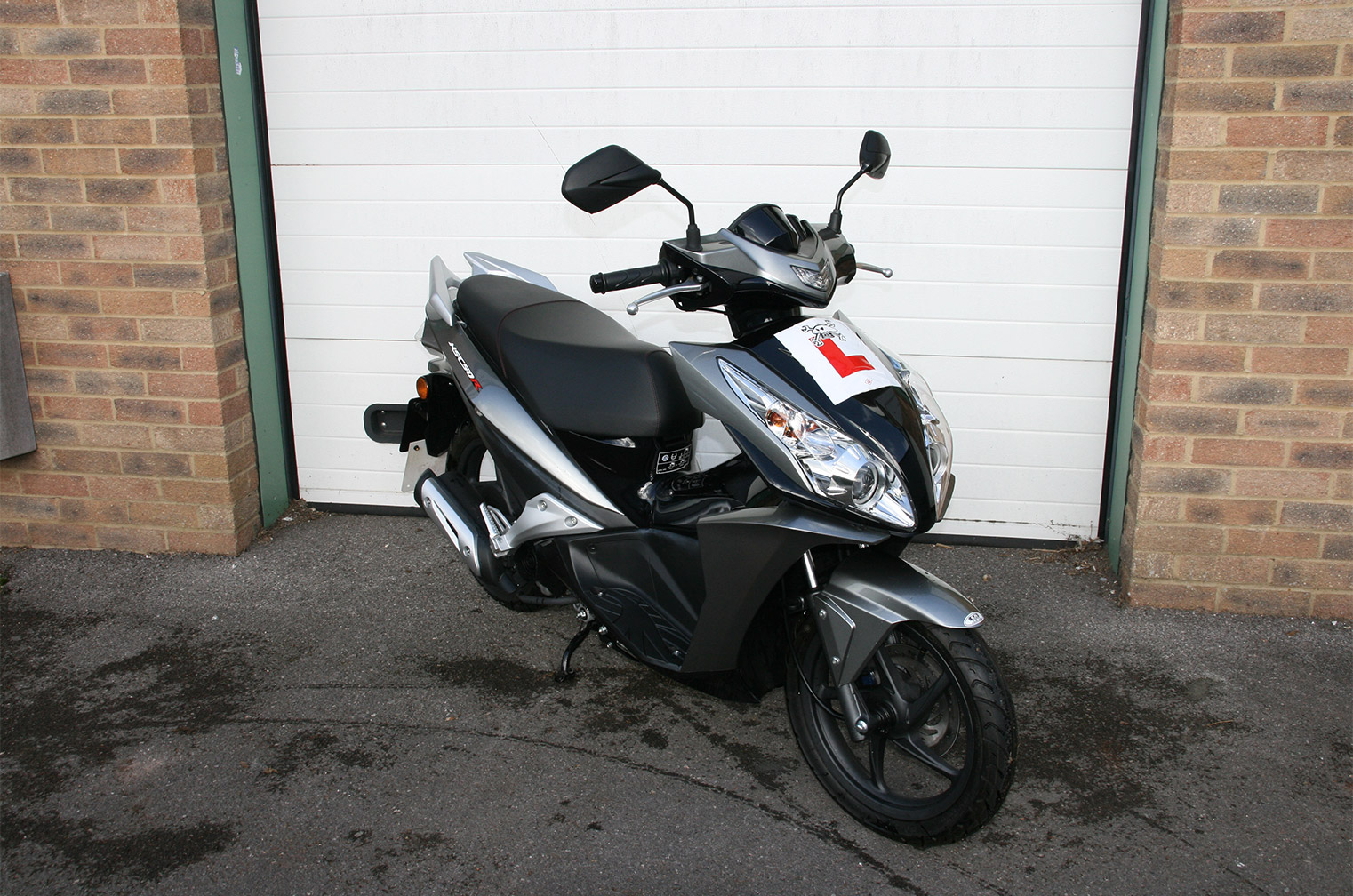 https://www.sjsmotorcycles.co.uk/wp-content/uploads/2017/03/Honda-NSC-5.jpg
