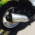 Honda-sh125i-wheel