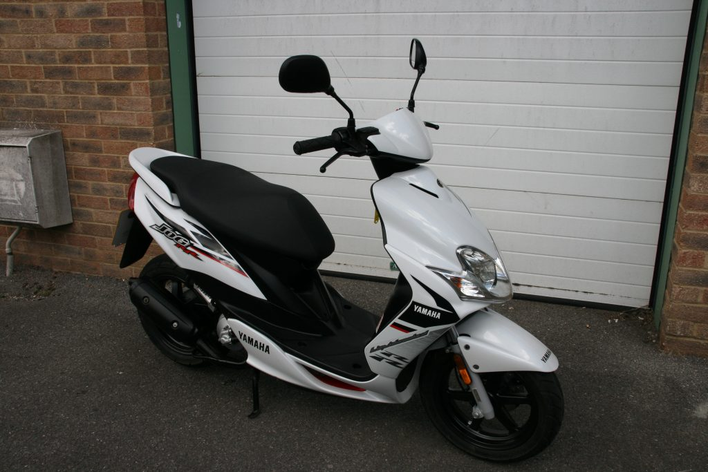motorbikes-for-sale-uk