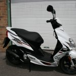 yamaha-for-sale-hampshire