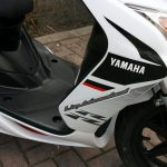 yamaha-jogg-for-sale