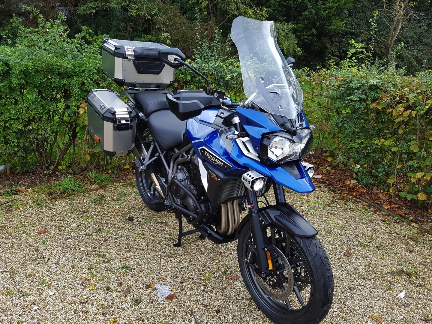 https://www.sjsmotorcycles.co.uk/wp-content/uploads/2017/11/triumph-tiger-explorer-xrt-for-sale20171107_120415_resized_thumb.jpg