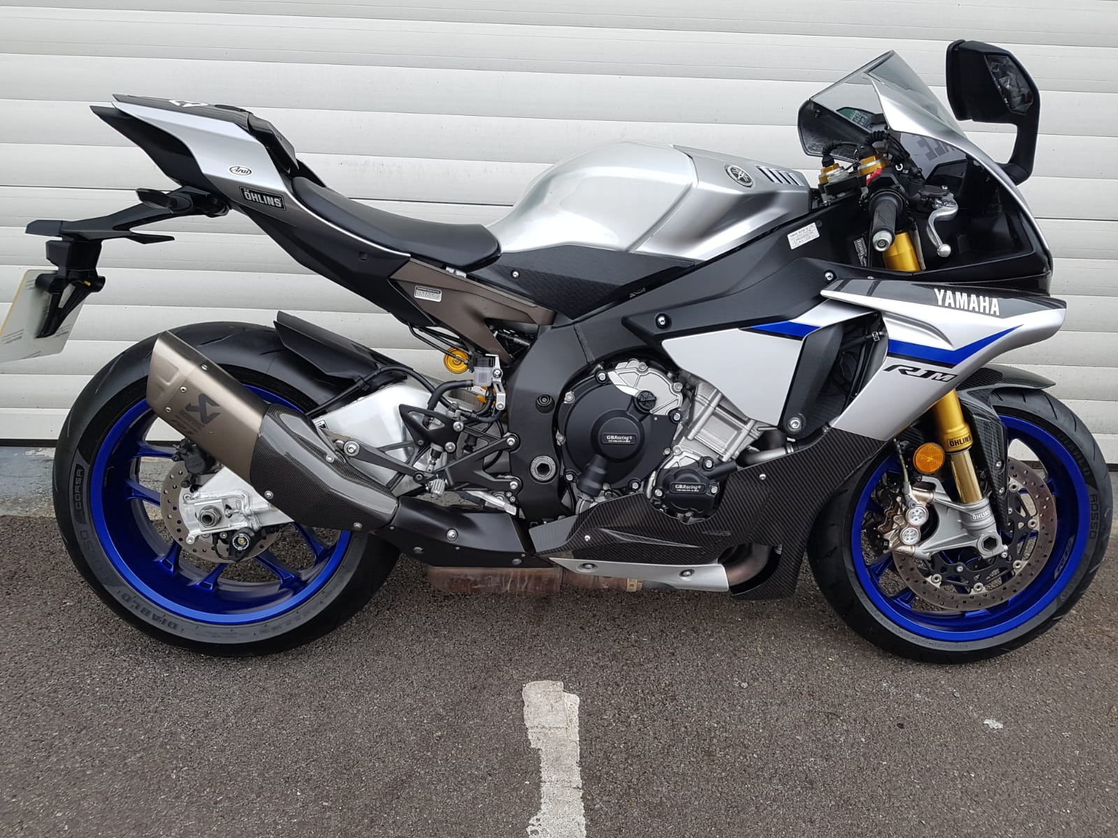 https://www.sjsmotorcycles.co.uk/wp-content/uploads/2019/09/f5abd980-03ca-4fc0-b3cd-85c11f971e44.jpg